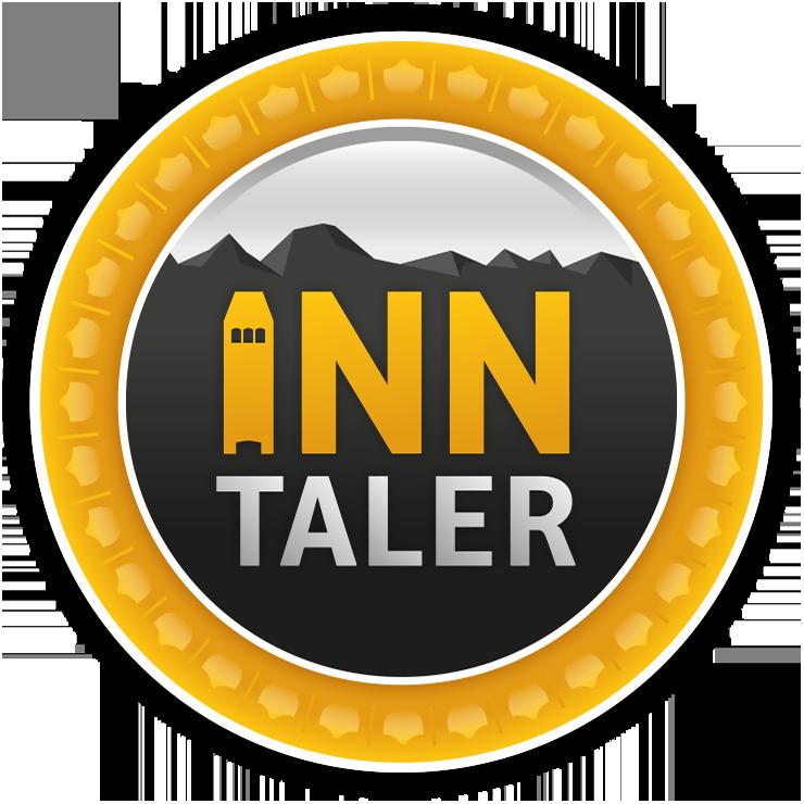 Inn-Taler